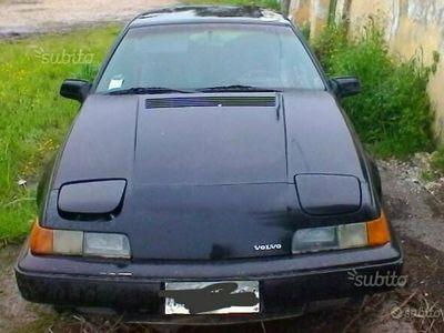 usata Volvo 480 es 1987