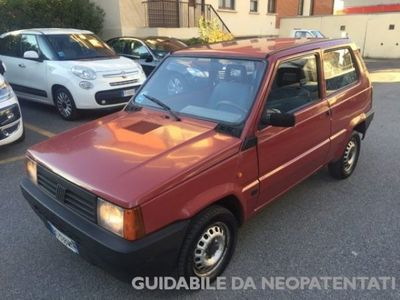 gebraucht Fiat 1100 i.e. cat Young
