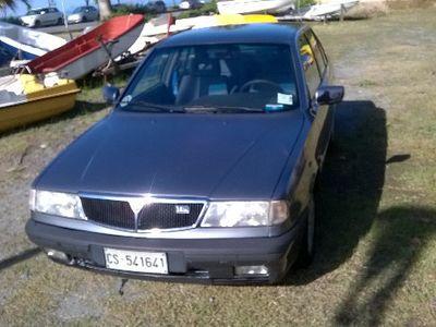 usado Lancia Dedra - 1993