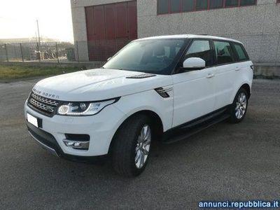 brugt Land Rover Range Rover 3.0 SDV6 HSE Este