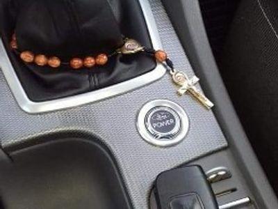 usata Ford Focus 3ª serie - 2010