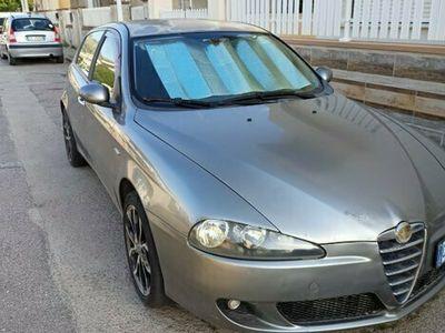 usata Alfa Romeo 147 ts 1600 105 cv