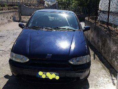 usata Fiat Palio - 2000