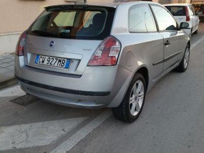 käytetty Fiat Stilo - 2005