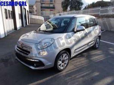 usata Fiat 500L 1.4 95 CV Pop Star
