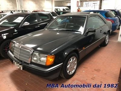used Mercedes 300