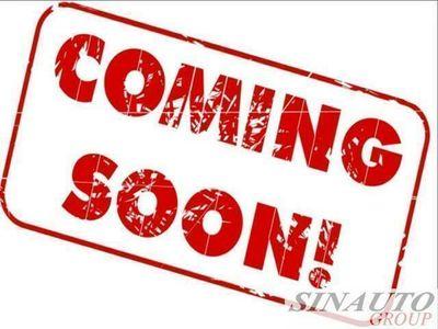 gebraucht Suzuki Jimny 1.3. 16V JLX 4WD E3