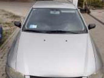 usata Fiat Stilo 1.6i 16V 3 porte Actual GPL Benzina/GPL