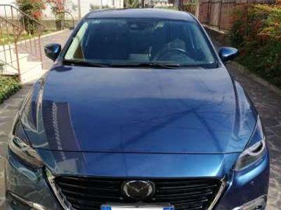 usata Mazda 3 2.0L Skyactiv-G Exceed