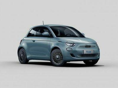 usata Fiat 500e ICON 118CV