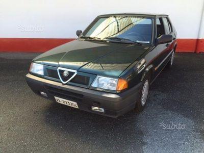 usado Alfa Romeo 33 - 1990