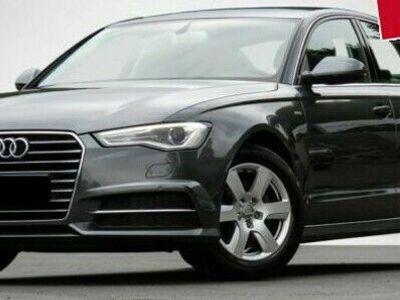 usata Audi A6 2.0 TDI 190 CV ultra S tronic Navi Xenon