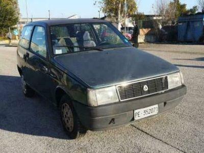 usata Lancia Ypsilon 156AA53A rif. 14939010
