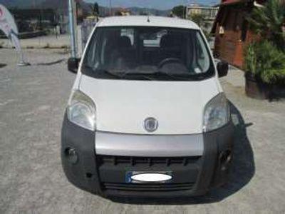 usata Fiat Fiorino 1.3 MJT 75CV Furgone