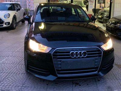 usata Audi A1 A1SPB 1.4 TDI,Navi,Pdc,F24