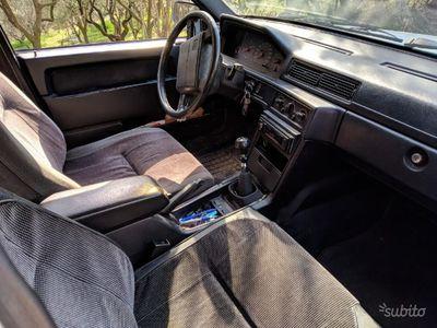 usado Volvo 940 900