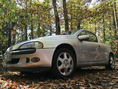 usata Opel Tigra 1.4