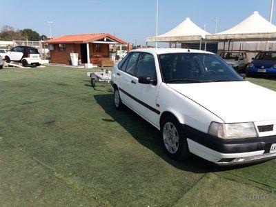 gebraucht Fiat Tempra - 1997 CON GANCIO TRAINO