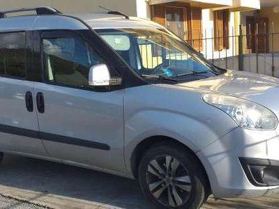 usata Opel Combo Tour - 2014