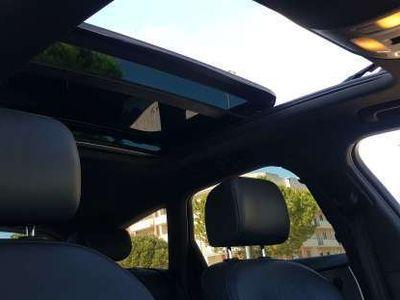 usata Audi A6 Avant 2.0 TDI 177 CV multitronic Adva