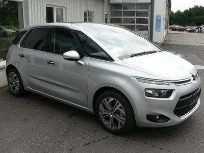usata Citroën C4 BlueHDi 100 Business Combi