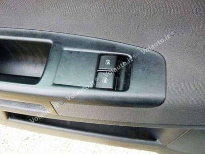 usata VW Polo 1.4 16V 5p. Comfortline del 2005 usata a Lucca