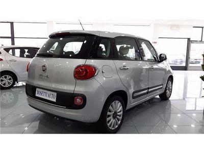 usata Fiat 500L 1.4 95 CV Pop Star - KM ZERO - rif. 7166792