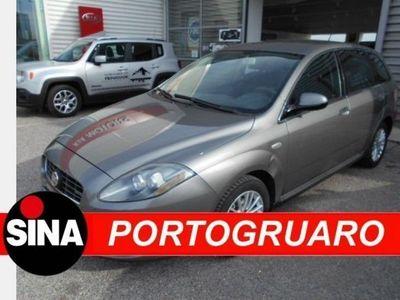 usata Fiat Croma 1.9 TDI Dy. info 335/1022606
