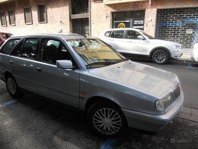 usata Lancia Dedra - 1999