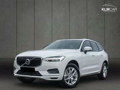 used Volvo XC60 T5 Momentum Automatic *keyless*pelle*