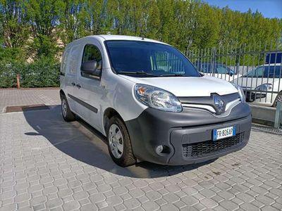usata Renault Kangoo EXPRESS 1.5 DCI 90CV Energy S&S E6 N1