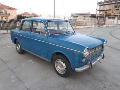 usata Fiat 1100R - 1968