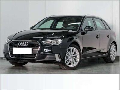 usata Audi A3 SPB TFSI Sport S LINE