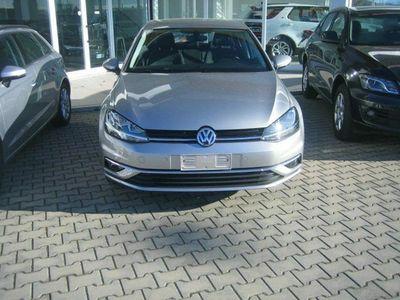 usata VW Golf 1.0 tsi 115 cv 5p. businnes iva esposta garanzia