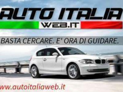 usata Smart ForTwo Cabrio twinamic passion +tel+led+usb+cruise+tetto