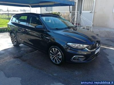 used Fiat Tipo 1.6 Mjt S&S SW Business NAVIGATORE