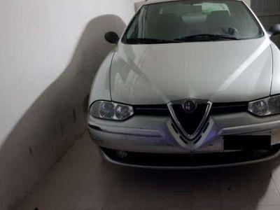 usata Alfa Romeo 156 1ª serie - 1998