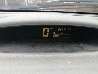 usata Renault Twingo Twingo 1.2 3p.3 porte perfetta per principianti.