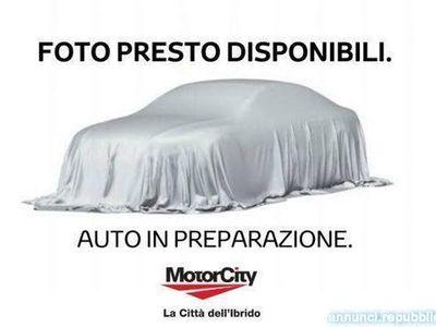 usata Renault Clio Sporter dCi 8V 90CV EDC Start&Stop Energy Intens Roma