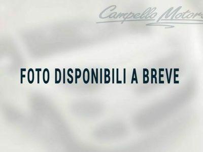 usata Alfa Romeo Giulia 2.2 Turbo Diesel 210cv AT8 Q4 Veloce My20