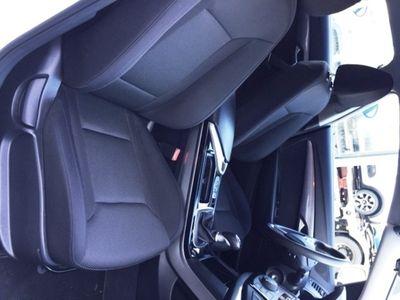 gebraucht Hyundai i40 Wagon 1.7 CRDi 115CV Comfort