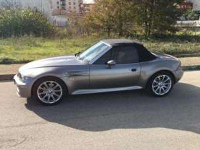 usata BMW Z3 2.2 24V Roadster