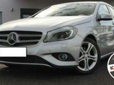 usata Mercedes A180 CDI Automatic Sport Come NUOVA!! 3533503186 info