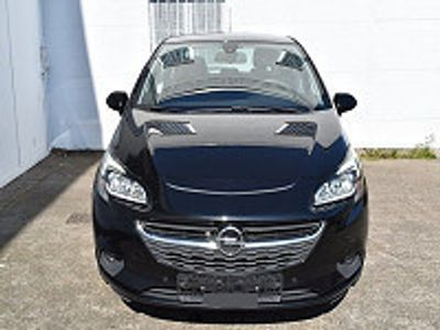 usata Opel Corsa 1.4 Turbo Start/stop Active