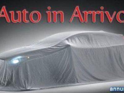 usata Opel Blitz Combo Tour 1.6 105CVAutocarro 5p senza griglia! Rivarolo Canavese