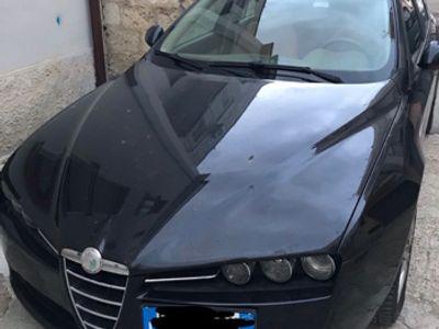gebraucht Alfa Romeo 1900 159 SWjtdm
