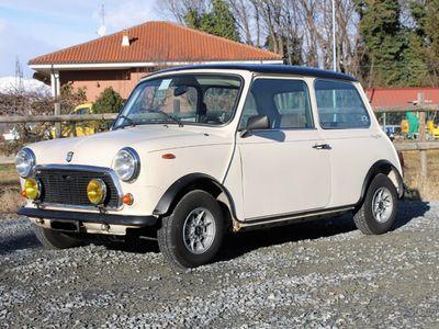 usata Austin Mini ROVER- 1984