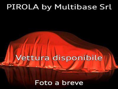 usata Audi Q2 35 2.0 tdi 150cv s-tronic