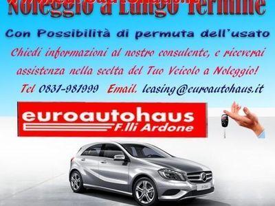 usata Fiat Ducato 30 2.2 HDi/110 PC-TN Furgone