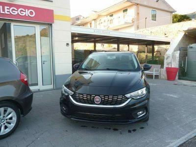 usata Fiat Tipo LOUNGE rif. 12115054